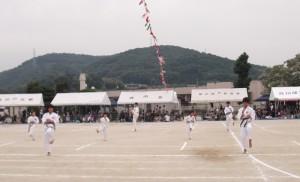s-DSCF0946