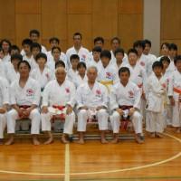 27年6月29日関西講習会3