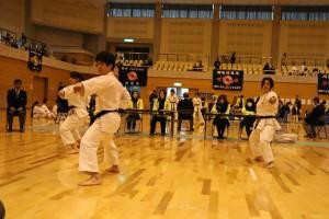 27年2月16日78回熊本県大会2