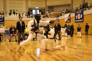 27年2月16日78回熊本県大会