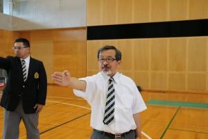 27年5月18日熊本講習会2
