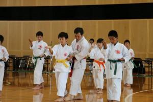 27年5月18日熊本講習会