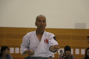 2015年熊本県大会2