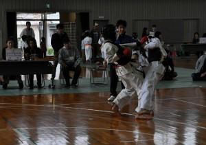 37回岡山大会3