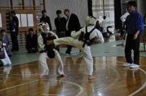 37回岡山大会4